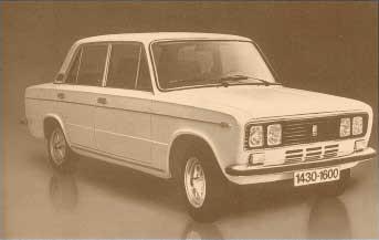 Seat 1430 taxi Pozo de los Frailes 1970