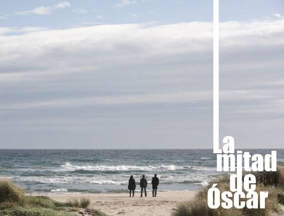 Imagen La Mitad de Oscar
