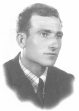 José Villegas Pozo de los Frailes