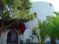 casa rural cabo de gata