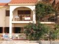 Casas de Alquiler Cabo de Gata Almeria
