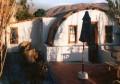 Casas Rurales Cabo de Gata Almeria