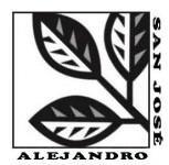 ALEJANDRO JARDINERO: Mantenimiento casas, jardines y piscinas en San José