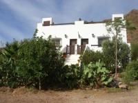 Casa Rural Antonio Herrera en Las Presillas Bajas