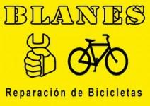 Blanes Taller de bicicletas y Lavacoches en San José