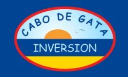 Cabo de Gata Inversión, S.L en San José