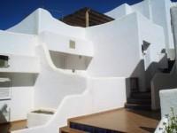 Casa Miguel en Isleta del Moro