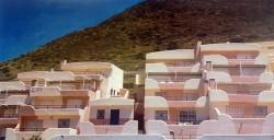 Apartamento Casa Puerto San José en San José