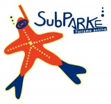 Centro de Buceo SubParke en Rodalquilar