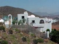 Alquiler de Casa El Ruzaffa en San José