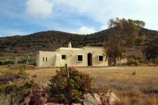 Alquiler de Casa El Toril en Boca de los Frailes