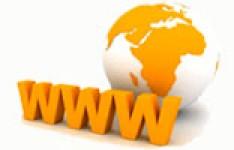 Indaloweb Servicios Informáticos en San José