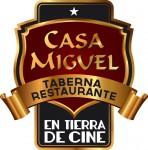 Restaurante Casa Miguel en San José