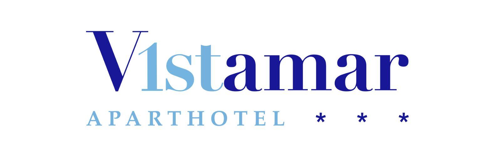 Hoteles en Cabo de  Gata