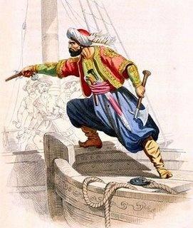 piratas-berberiscos