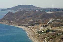 Cabo de Gata Almeria apartamento alquiler Hotel en cabo de Gata, Playa Cabo de gata, Ruta Senderismo  Buceo, centro buceo inmersion submarina kayak piragua snorquel  Paddle Surf Kite Surf natacion surf vela231