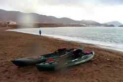 Cabo de Gata Almeria apartamento alquiler Hotel en cabo de Gata, Playa Cabo de gata, Ruta Senderismo  Buceo, centro buceo inmersion submarina kayak piragua snorquel  Paddle Surf Kite Surf natacion surf vela401