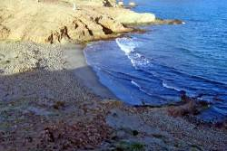 Cabo de Gata Almeria apartamento alquiler Hotel en cabo de Gata, Playa Cabo de gata, Ruta Senderismo  Buceo, centro buceo inmersion submarina kayak piragua snorquel  Paddle Surf Kite Surf natacion surf vela14