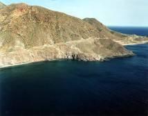 Playa la Fabriquilla