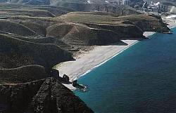 Cabo de Gata Almeria apartamento alquiler Hotel en cabo de Gata, Playa Cabo de gata, Ruta Senderismo  Buceo, centro buceo inmersion submarina kayak piragua snorquel  Paddle Surf Kite Surf natacion surf vela236