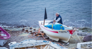 El programa de actividades Ecoturisticas llega a Cabo de Gata