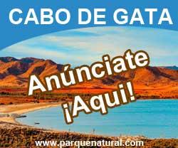 Anunciate en Cabo de Gata
