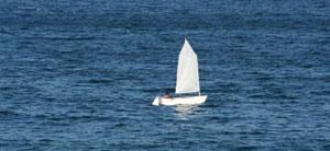 Disfrutar Cabo de Gata