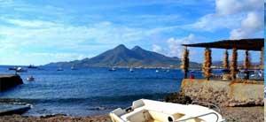 Pueblos, Playas, Rutas... en el Cabo de Gata  Nijar