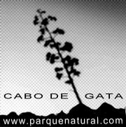 Cabo de Gata www.parquenatural.com