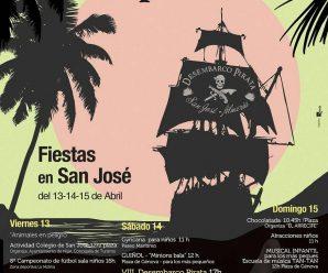 Desemabrco Pirata En Sanjose Cabo De Gata 298x248
