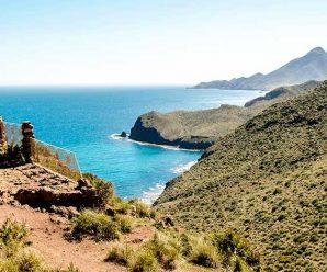 Mirador Amatista Cabo De Gata 298x248