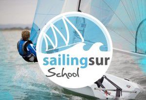 Vela2 Sailingsur Sanjose Cabo De Gata Almeria 300x205