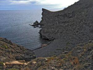 Buceo Cala Castillo Cabo De Gata Almeria 300x225