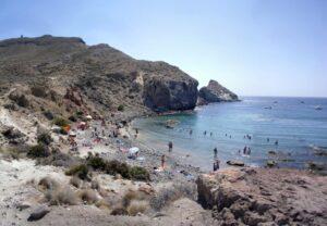 Cala Higuera San Jose Cabo De Gata Almeria 1 300x208