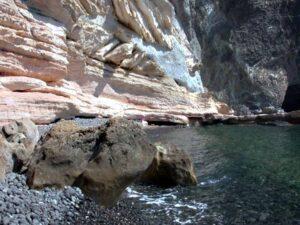 Kayak Cala Chumba Cabo De Gata Almeria 300x225