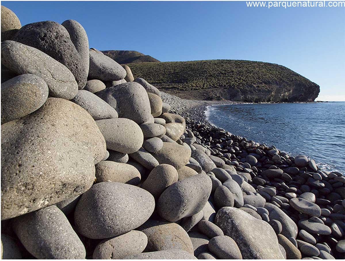 Senderismo Carnaje Cabo De Gata Almeria