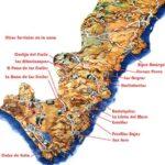 blog de Cabo de Gata